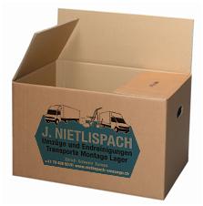00189_umzugskarton_nietlispach